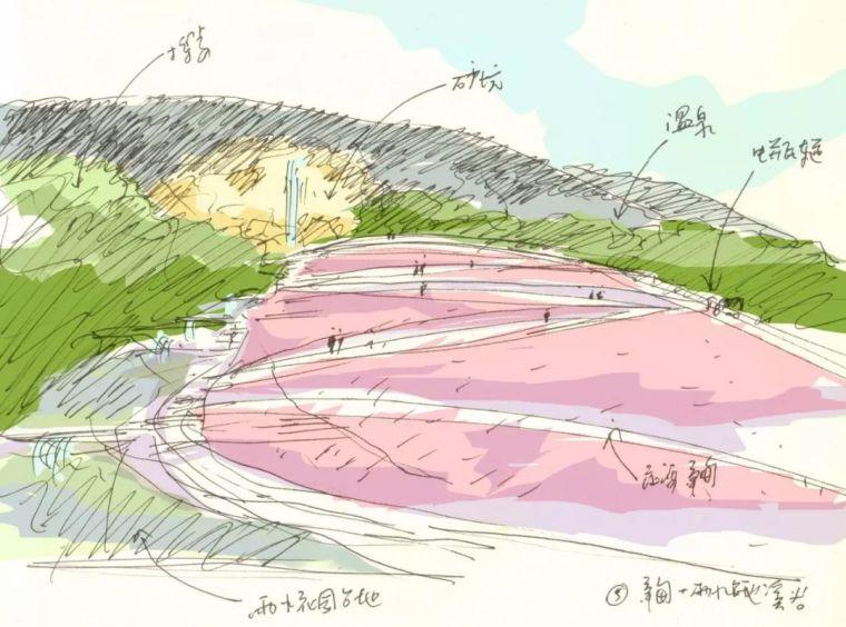 景观生态修复|4个经典矿坑公园案例分享+全国矿坑现状简介_23
