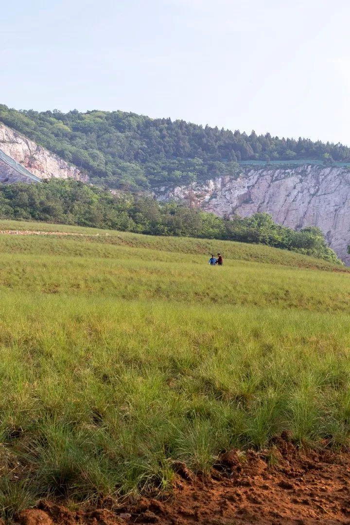 景观生态修复|4个经典矿坑公园案例分享+全国矿坑现状简介_24