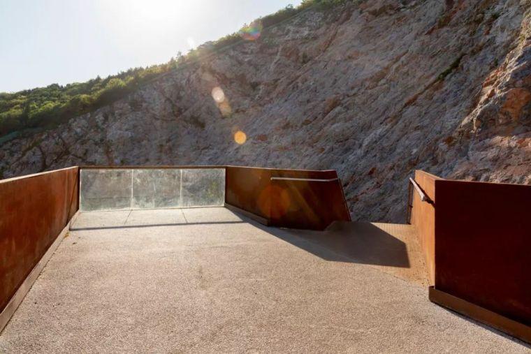 景观生态修复|4个经典矿坑公园案例分享+全国矿坑现状简介_29