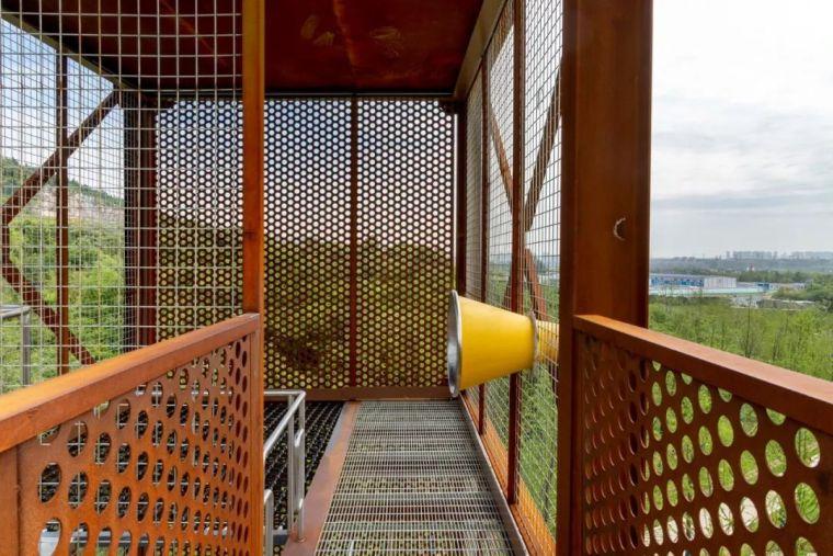 景观生态修复|4个经典矿坑公园案例分享+全国矿坑现状简介_36
