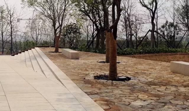 景观生态修复|4个经典矿坑公园案例分享+全国矿坑现状简介_71