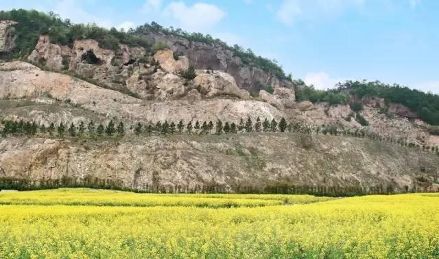 景观生态修复|4个经典矿坑公园案例分享+全国矿坑现状简介_77