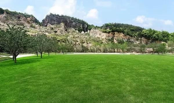 景观生态修复|4个经典矿坑公园案例分享+全国矿坑现状简介_78
