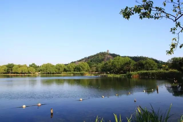 景观生态修复|4个经典矿坑公园案例分享+全国矿坑现状简介_84