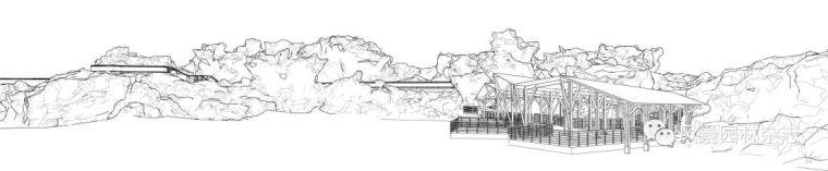 景观生态修复|4个经典矿坑公园案例分享+全国矿坑现状简介_108