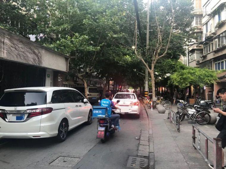 什么限制想象力?其实街道设计还能这么干!_2
