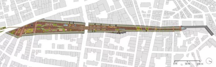 什么限制想象力?其实街道设计还能这么干!_60