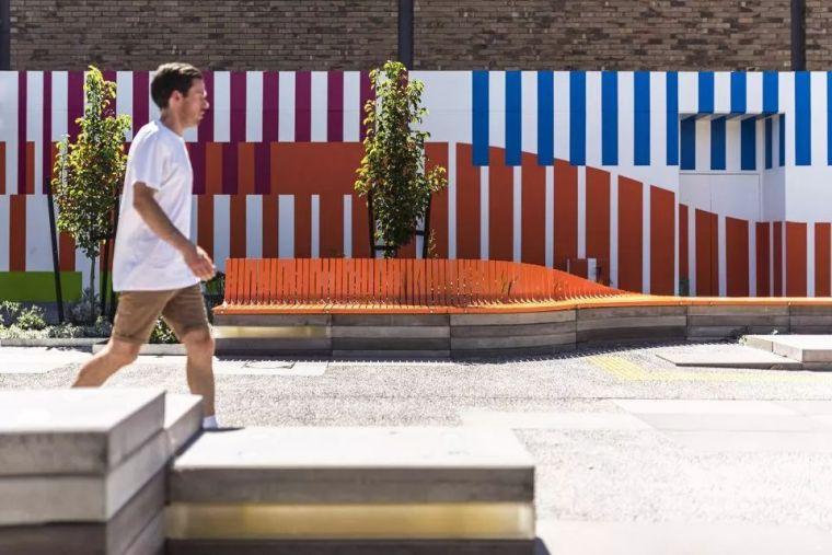 什么限制想象力?其实街道设计还能这么干!_74