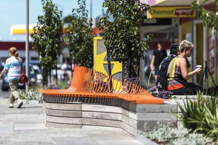 什么限制想象力?其实街道设计还能这么干!_76