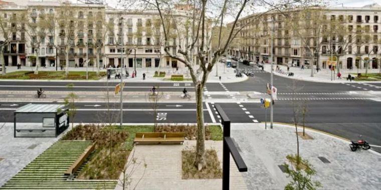 什么限制想象力?其实街道设计还能这么干!_96