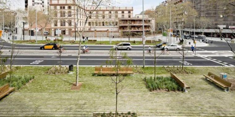 什么限制想象力?其实街道设计还能这么干!_97