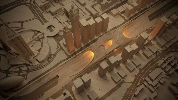什么限制想象力?其实街道设计还能这么干!_104