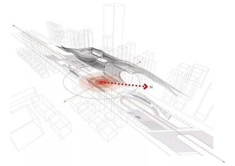 什么限制想象力?其实街道设计还能这么干!_114