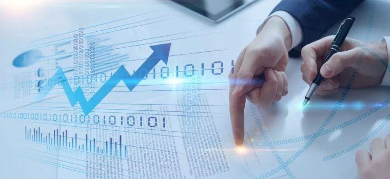 影响施工企业成本管理的三个因素