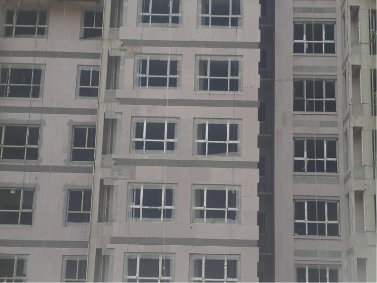 外墙保温质量管控要点培训讲义ppt(60页,图文并茂)