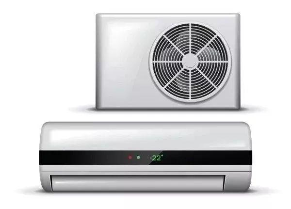 家用变频空调出现故障了怎么办?