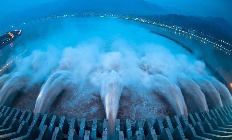 知名高校水利工程測量學課程講義(215頁,系統講解)