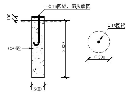 [洛阳市]商住楼测量控制方案