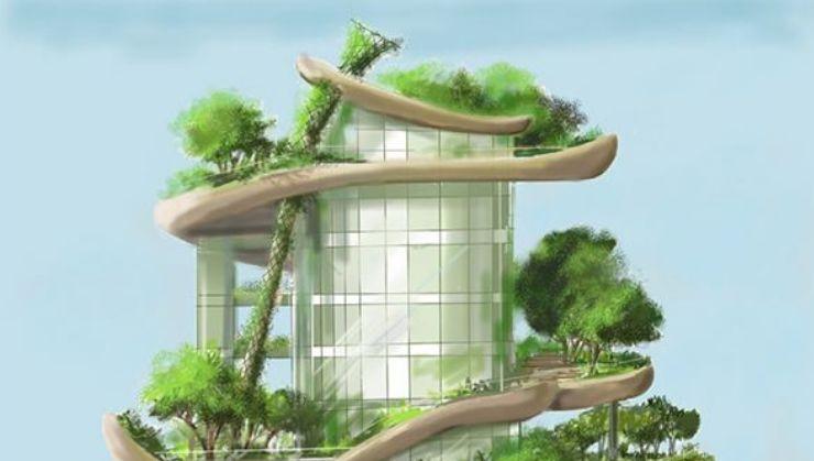 国家为何大力发展BIM与绿色建筑?_6