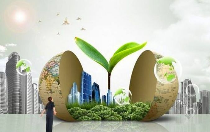 国家为何大力发展BIM与绿色建筑?