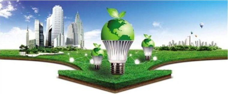 国家为何大力发展BIM与绿色建筑?_9