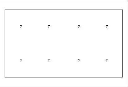 模板工程标准化管理作业指导书,详细施工过程做法照片!_15
