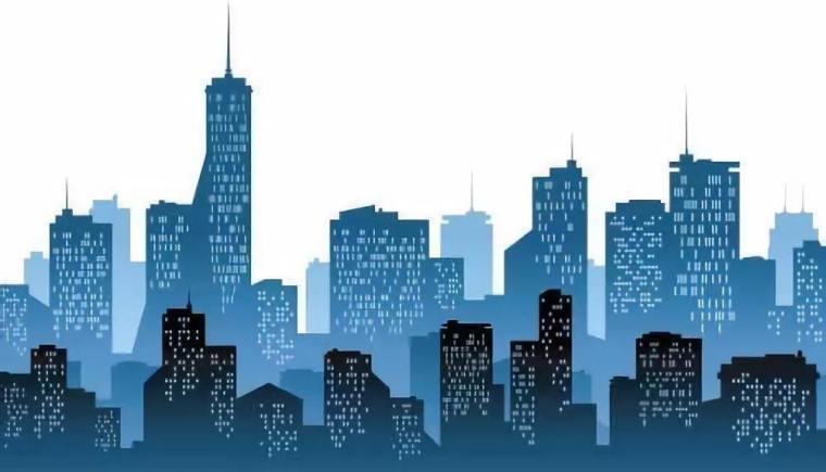 房地产建筑风格最全收录及案例分析(120页,图文)