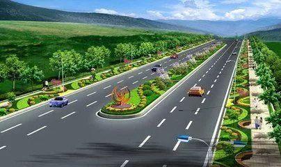知否?BIM技术在市政道路设计中有哪些应用?