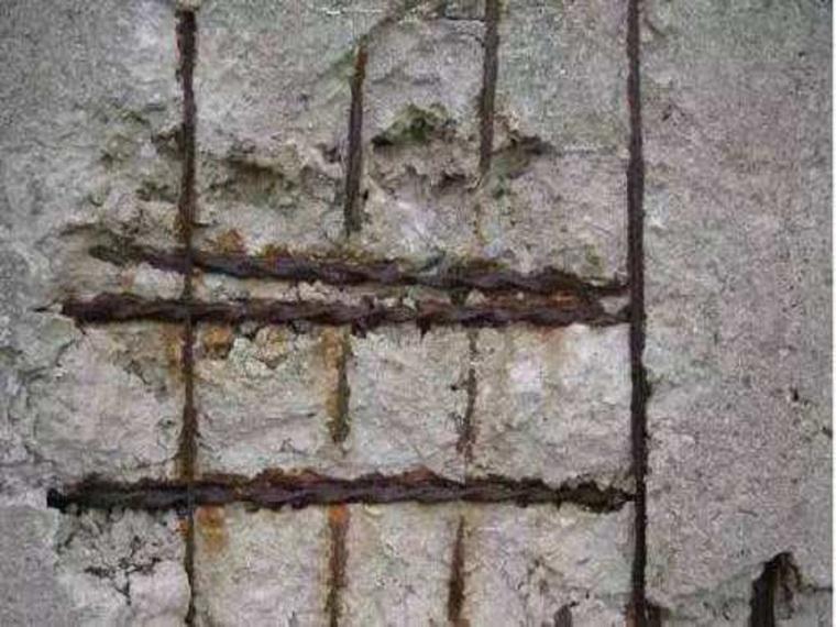 水工钢筋混凝土结构学课件第八章