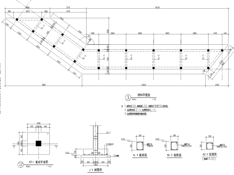 12 景桥结构图_看图王