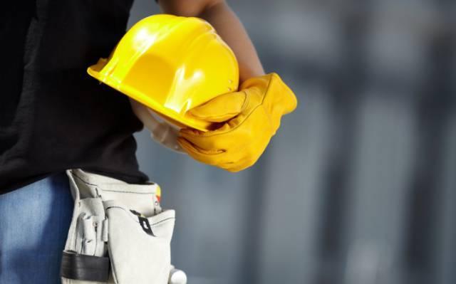 土木工程从业九大建议,献给土木行业的年轻人