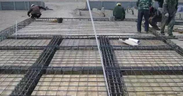 知名企业建筑施工全套资料合集(共63套)_27
