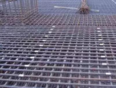 知名企业建筑施工全套资料合集(共63套)_24