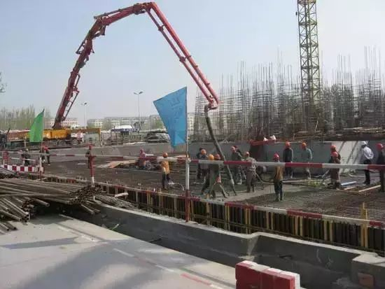 知名企业建筑施工全套资料合集(共63套)_40
