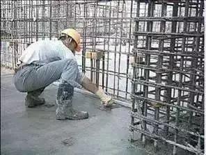 知名企业建筑施工全套资料合集(共63套)_39