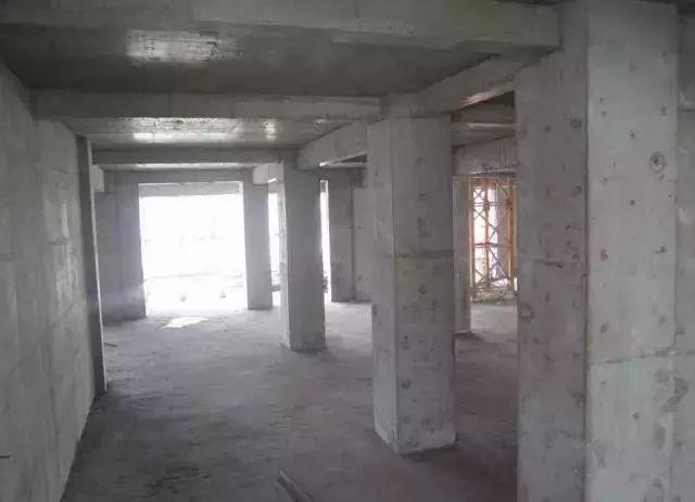 知名企业建筑施工全套资料合集(共63套)_47