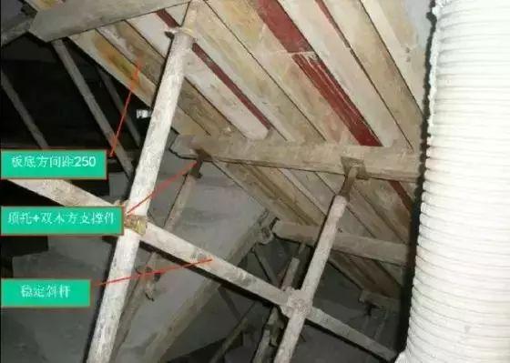 知名企业建筑施工全套资料合集(共63套)_71