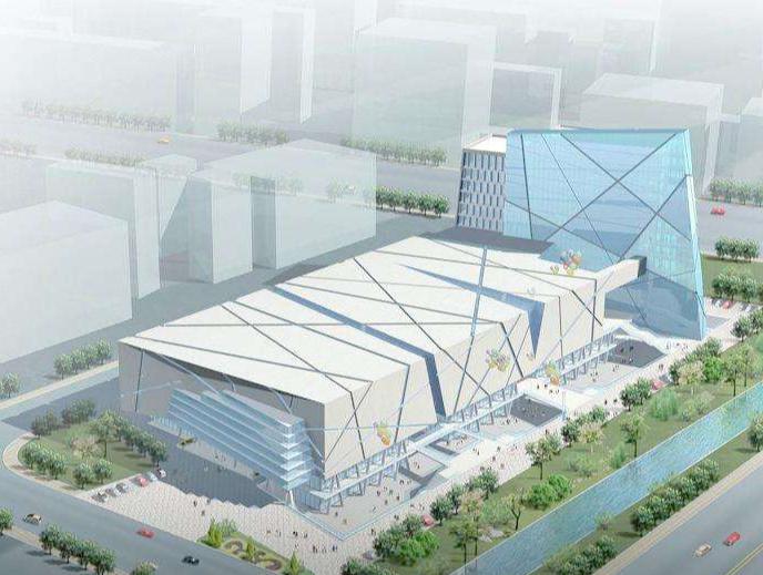 [济南]房地产策划案例汇统项目调研建议(PPT)