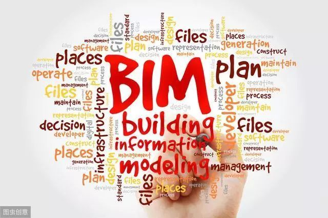 30年建筑设计师揭秘:如何运用BIM技术提高工作效率?_1