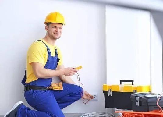 电功、功率、电荷、电压、电阻率常用计算公式大全,电工必备