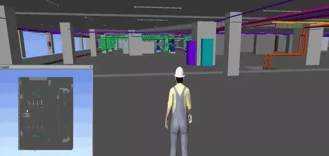 30年建筑设计师揭秘:如何运用BIM技术提高工作效率?_4
