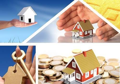 房地产投资机会研究与案例分析(图文)