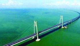 桥博通用截面拟合怎么用?