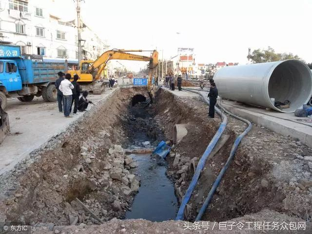 浅谈给排水建筑设计中的常见问题_1
