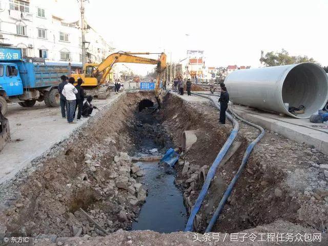 浅谈给排水建筑设计中的常见问题