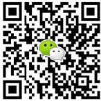 微信筑龙桥梁子涵20190507