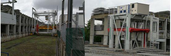 叶浩文:考察欧洲装配式建筑发展的经验与启示_21