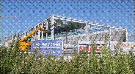 叶浩文:考察欧洲装配式建筑发展的经验与启示_40
