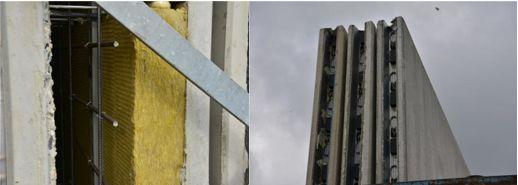 叶浩文:考察欧洲装配式建筑发展的经验与启示_30