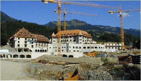 叶浩文:考察欧洲装配式建筑发展的经验与启示_36